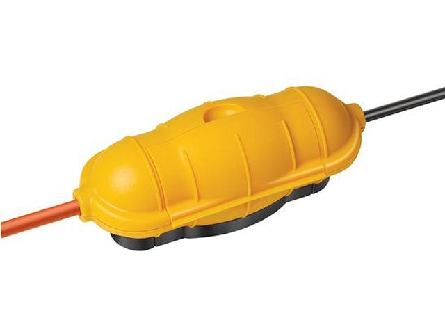 Чехол для кабеля Brennenstuhl 1160440