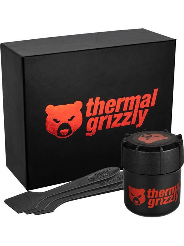 Термопаста Thermal Grizzly Kryonaut Extreme 33.84g TG-KE-090-R