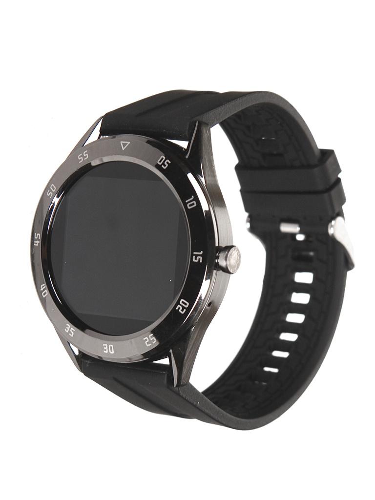Умные часы Globus SW-FY10