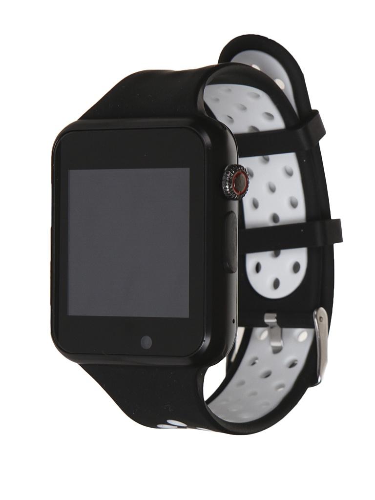 Умные часы Globus GL-SC5