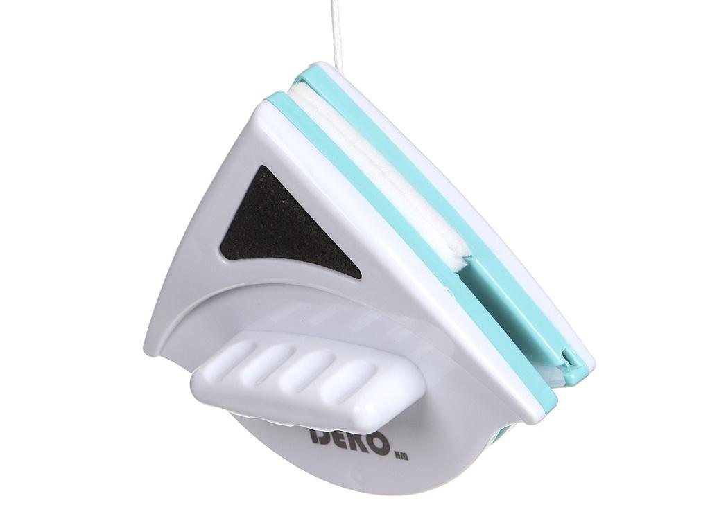 Стеклоочиститель Магнитная щетка-стеклоочиститель Deko WC01 065-0846