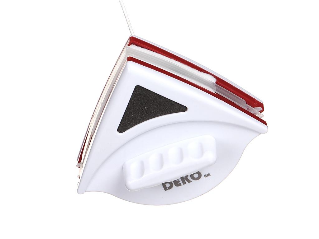 Стеклоочиститель Магнитная щетка-стеклоочиститель Deko WC02 065-0847