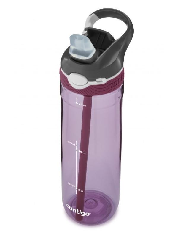 Бутылка Contigo Ashland 720ml Passionfruit contigo2106518