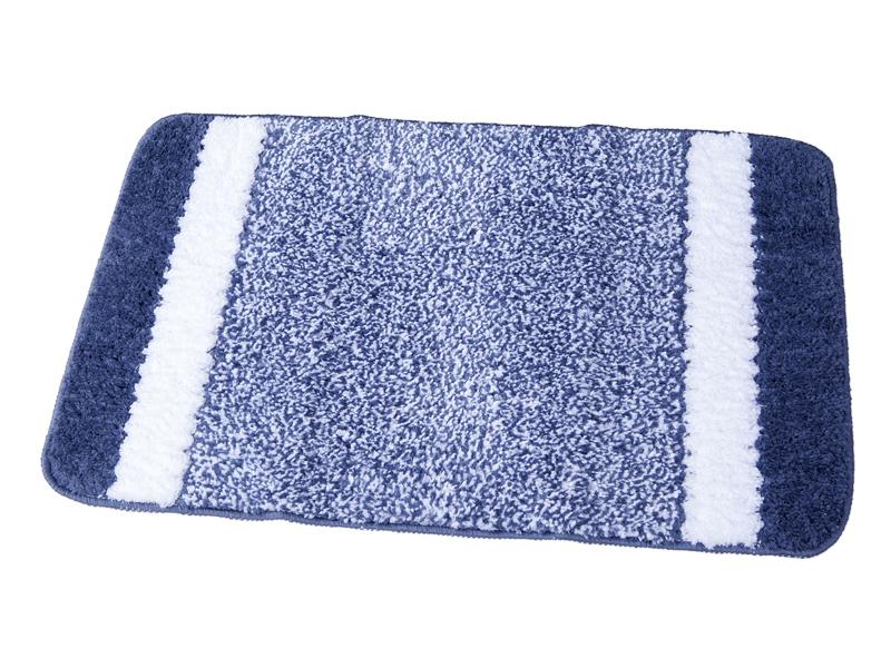 Коврик Aquarius Дорожка 50x80cm Blue 66747