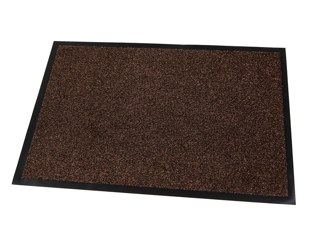 Коврик Profiflooring Milano 60x90cm Brown 66650