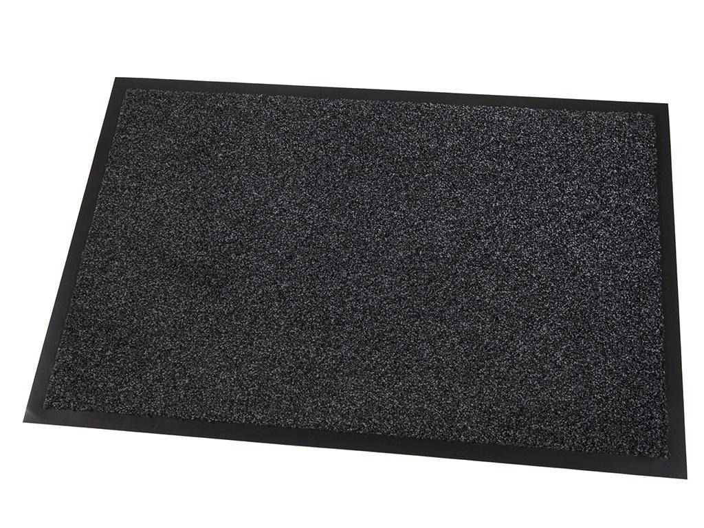 Коврик Profiflooring Milano 90x150cm Anthracite 63050