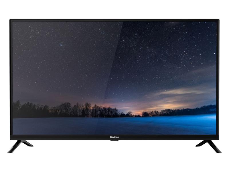 Телевизор Blackton 32S03B