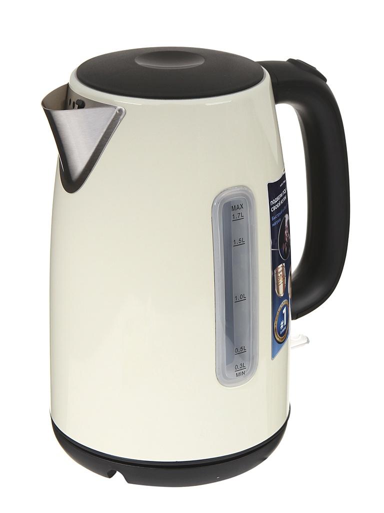 Чайник Midea MK-8021