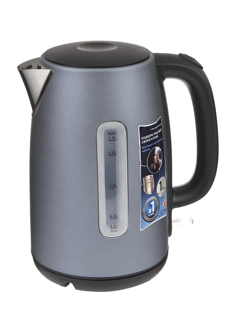 Чайник Midea MK-8025