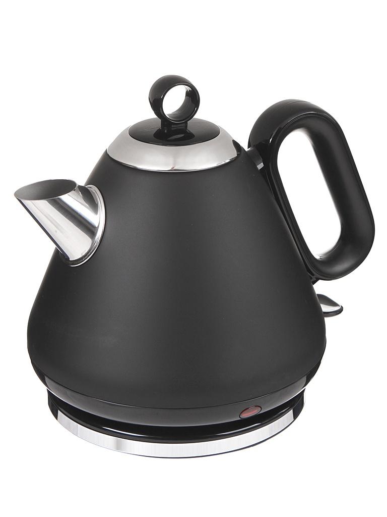 Чайник Midea MK-8027