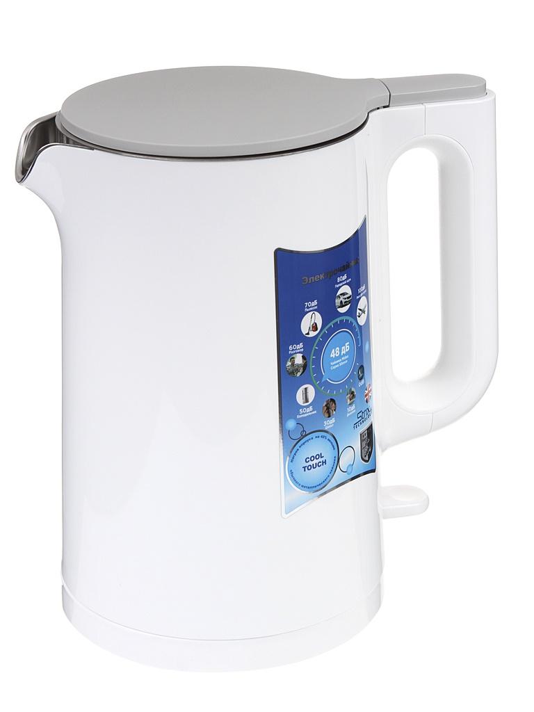 Чайник Midea MK-8074 1.5L