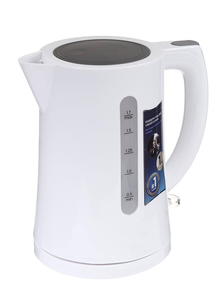 Чайник Midea MK-8090 1.7L