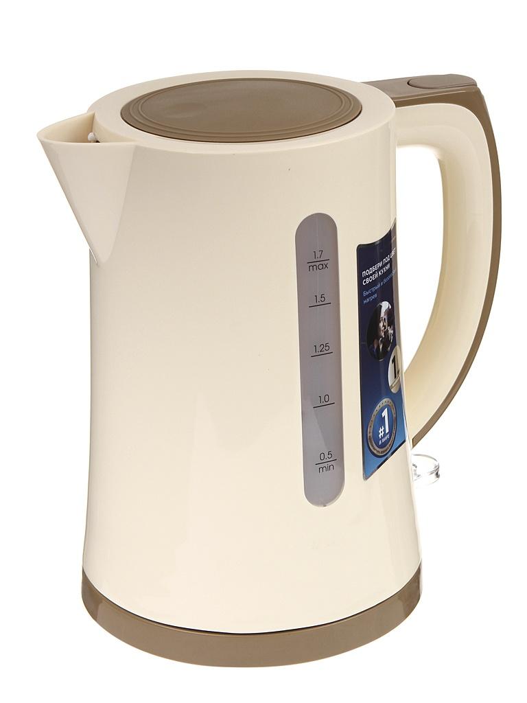Чайник Midea MK-8091 1.7L