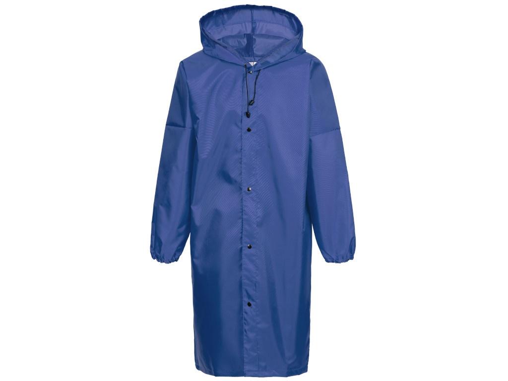 Дождевик Unit Rainman Strong размер XL Bright Blue 11123.444