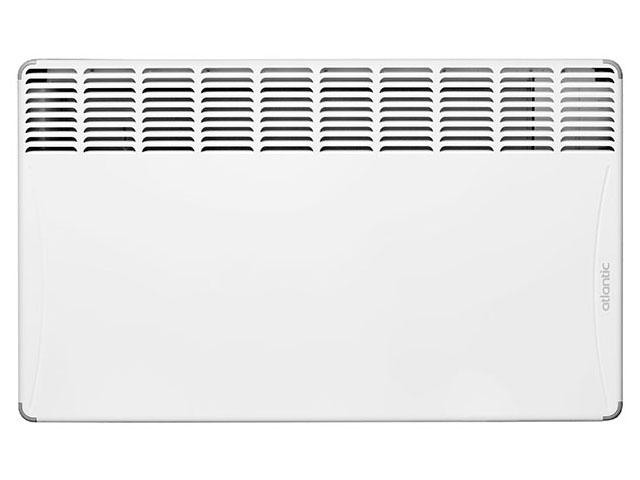 Конвектор Atlantic F17 Essential 2000W Plug 513721