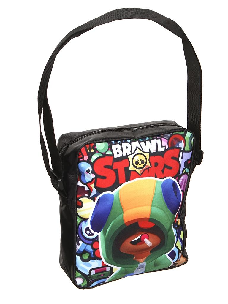 Сумка Brawl Stars 56600