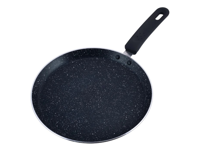Сковорода Kamille 26cm 0623MR