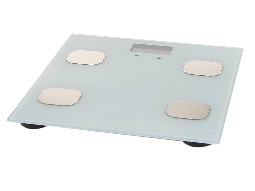 Весы напольные Tefal BM2523 Body Up