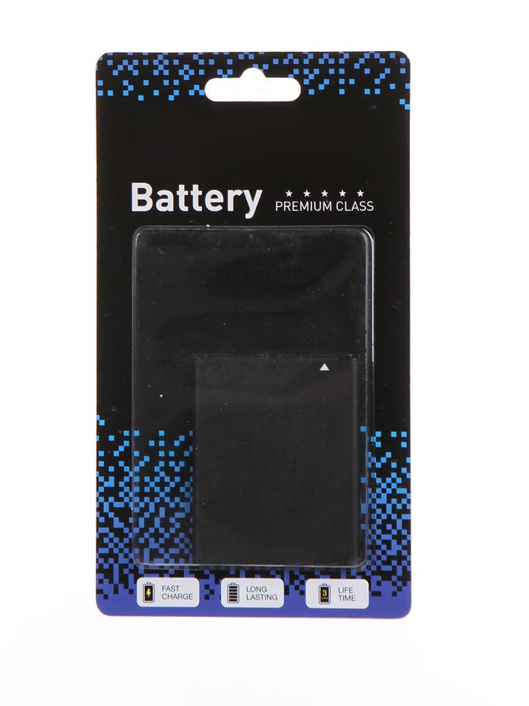 Аккумулятор Nano Original Battery для Samsung GT-i9300 / 9082 Galaxy S III 2100mAh EB-L1G6LLU