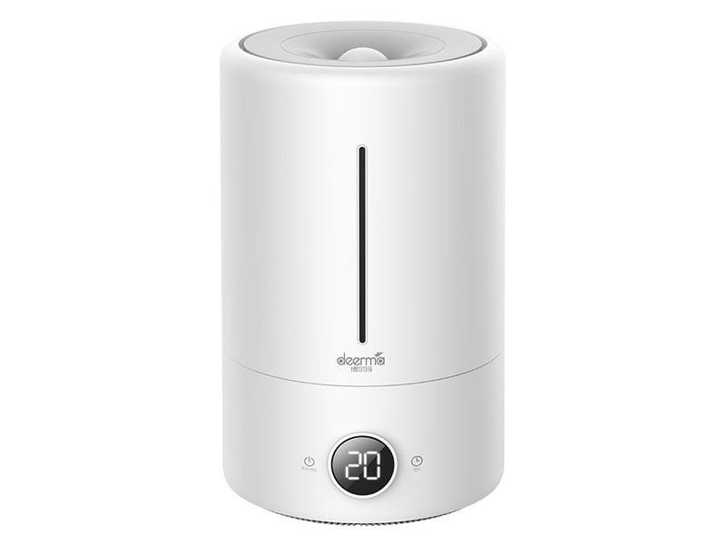 Увлажнитель Xiaomi Deerma Air Humidifier 5L DEM-F628A