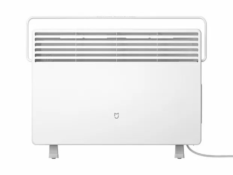 Конвектор Xiaomi Mi Smart Space Heater S BHR4037GL