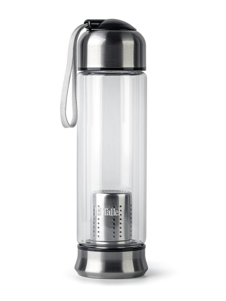 Бутылка TalleR 330ml TR-32332