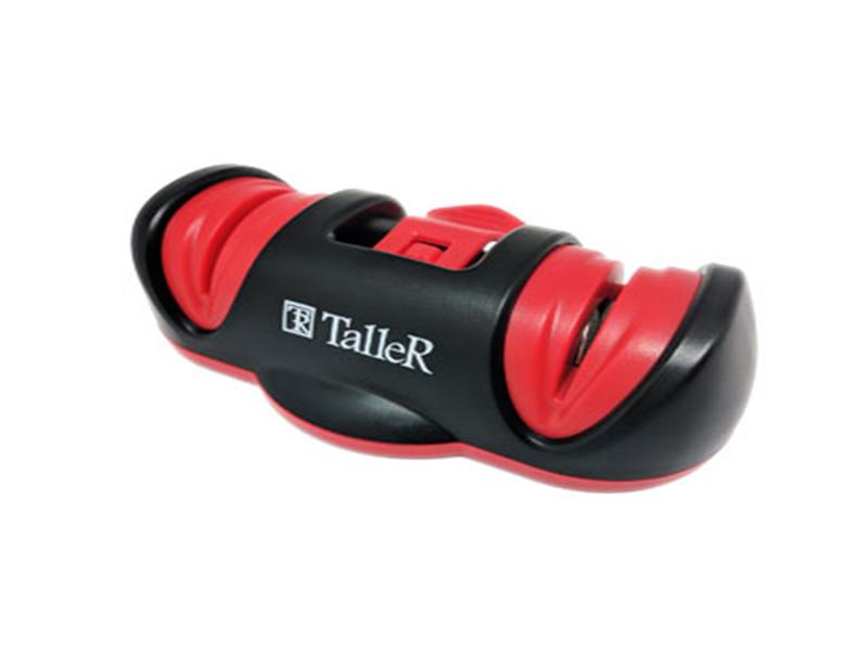 Точило TalleR TR-62507