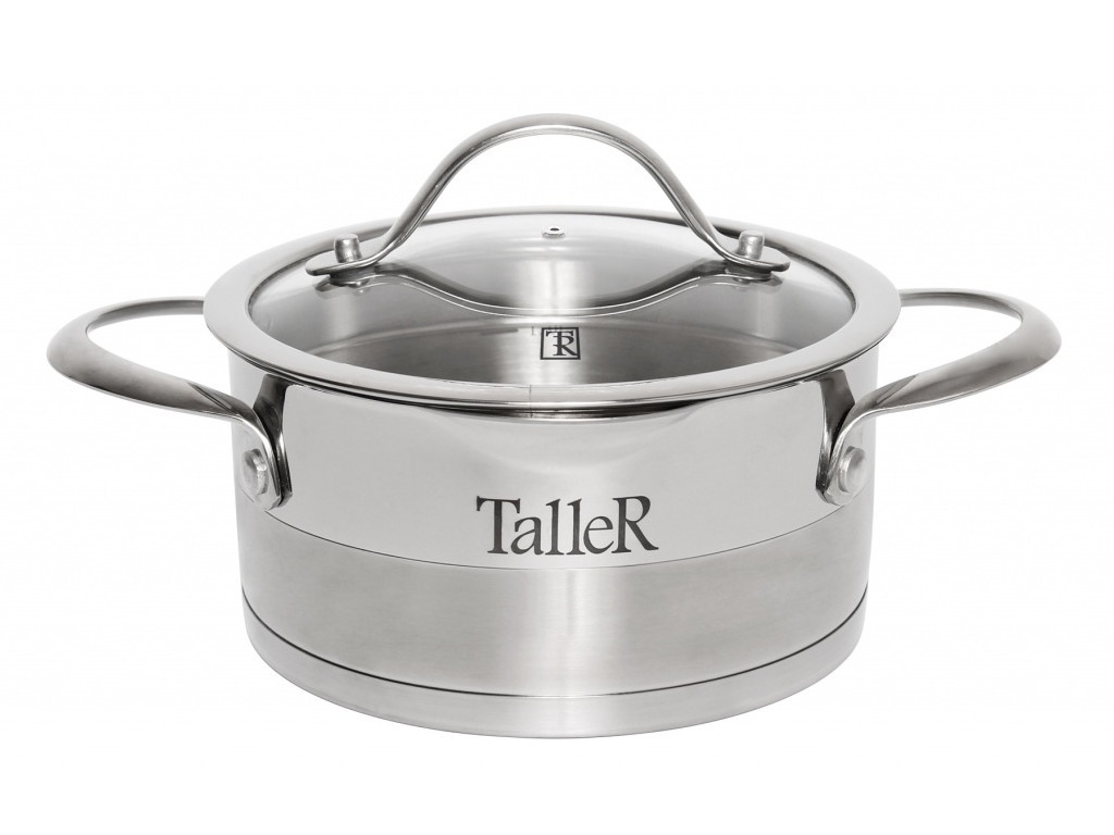 Кастрюля TalleR TR-7141 1.5L