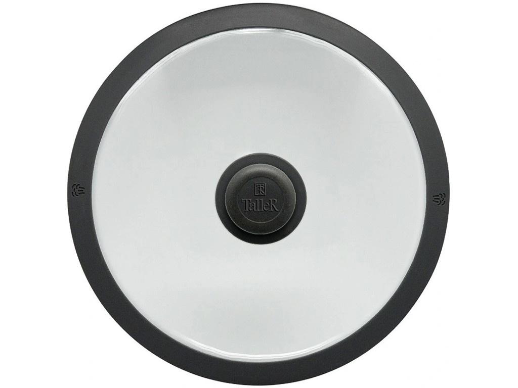 Крышка TalleR 28cm TR-8005