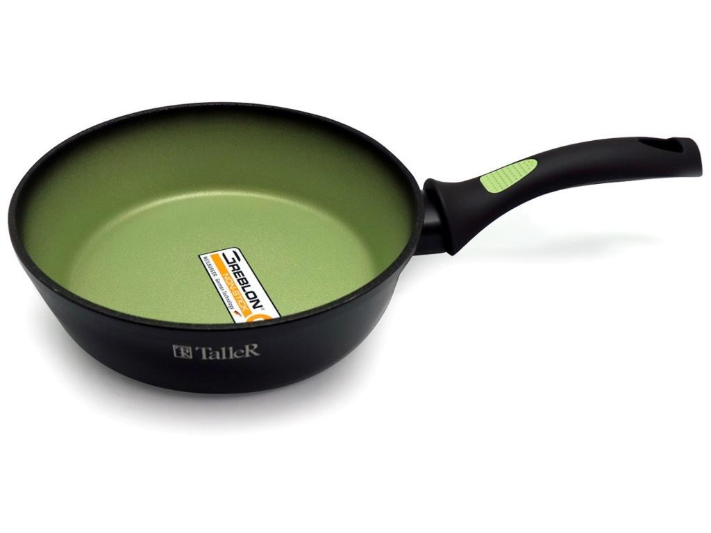 Сковорода TalleR 20cm TR-98029