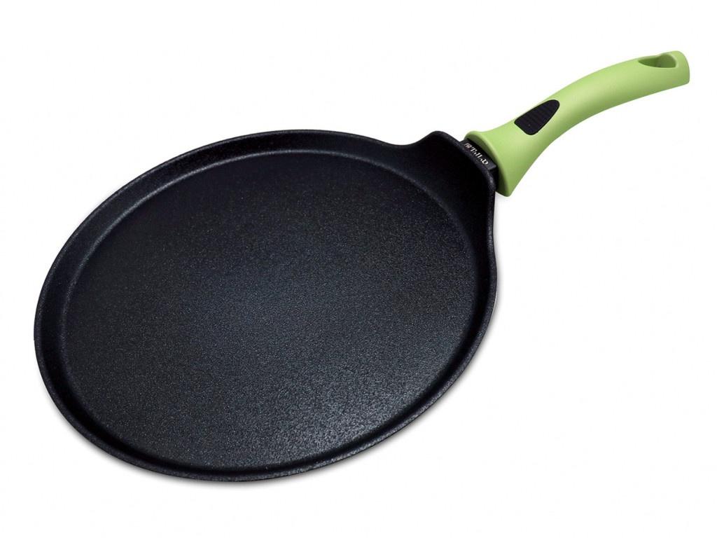 Сковорода TalleR 28cm TR-98033
