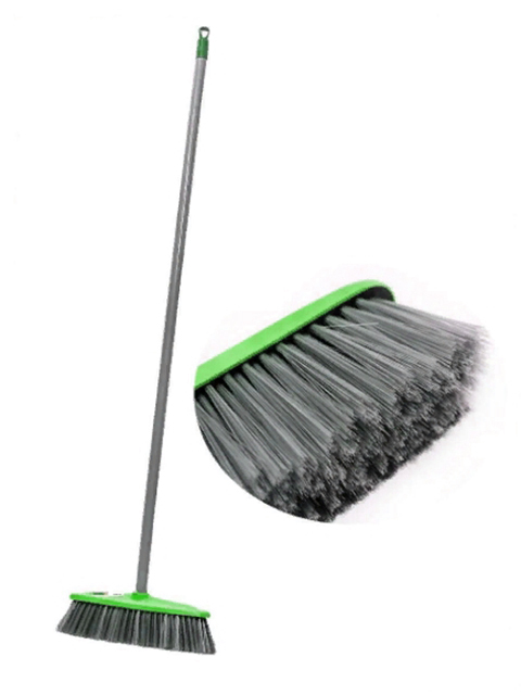 Щётка Go 60300 Green