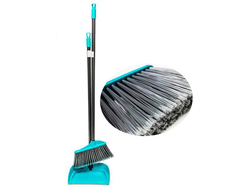 Комплект для уборки Go 60056Н