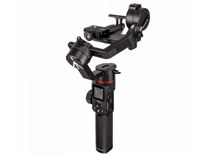Стабилизатор Manfrotto Gimbal 220 Pro Kit MVG220FF