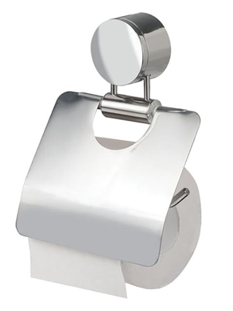 Держатель для туалетной бумаги Лайма 601620
