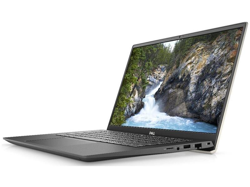 Ноутбук Dell Vostro 5401 5401-2758 (Intel Core i5-1035G1 1.0GHz/8192Mb/256Gb SSD/nVidia GeForce MX330 2048Mb/Wi-Fi/Bluetooth/14/1920x1080/Windows 10 64-bit)