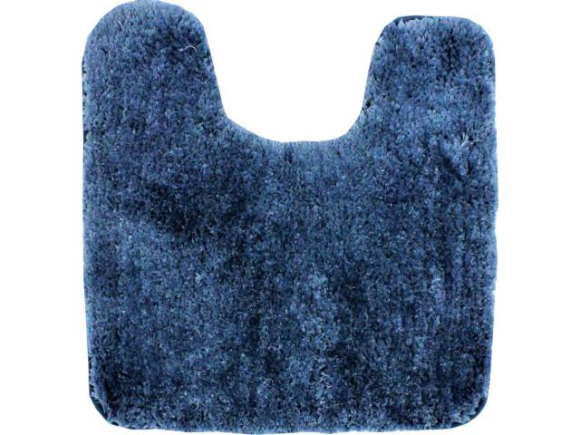 Коврик Bath Plus Тиволи 55х55cm Blue DB4147/0