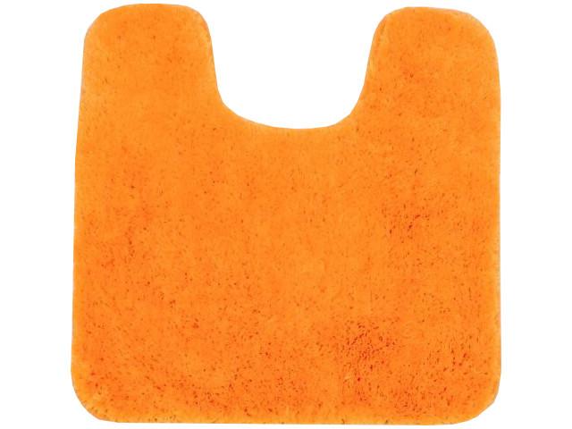 Коврик Bath Plus Тиволи 55х55cm Orange DB4146/0
