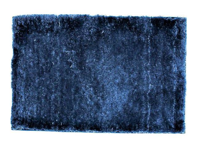 Коврик Bath Plus Тиволи 60х90cm Blue DB4147/1