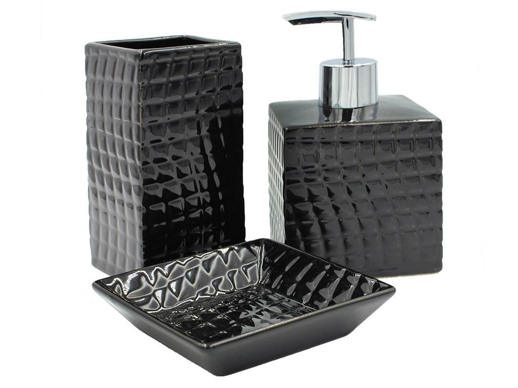 Комплект для ванн Bath Plus Orient Set3 W-CE2248AA-SET3
