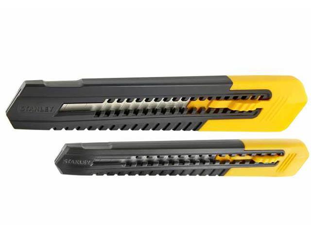 Набор ножей Stanley STHT10202-0