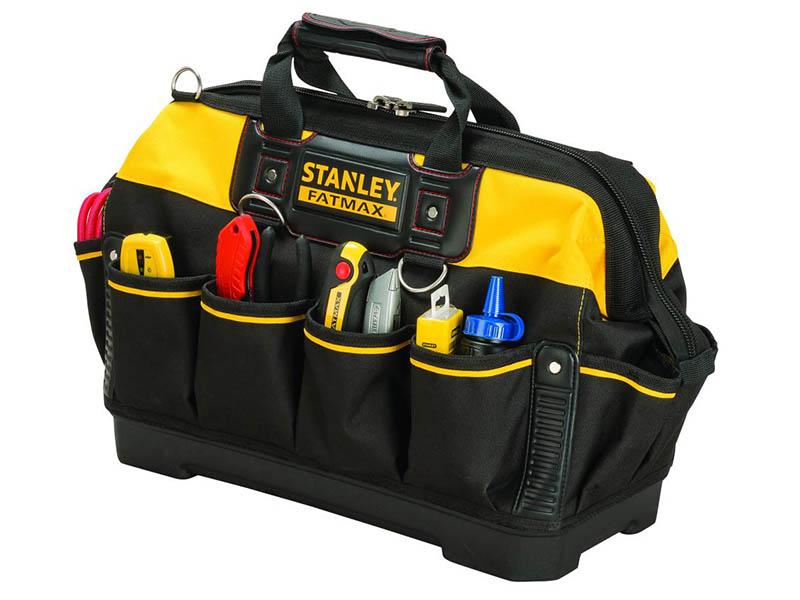 Stanley 1-93-950