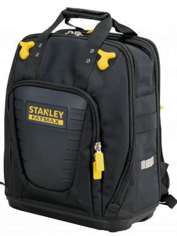 Рюкзак Stanley FMST1-80144
