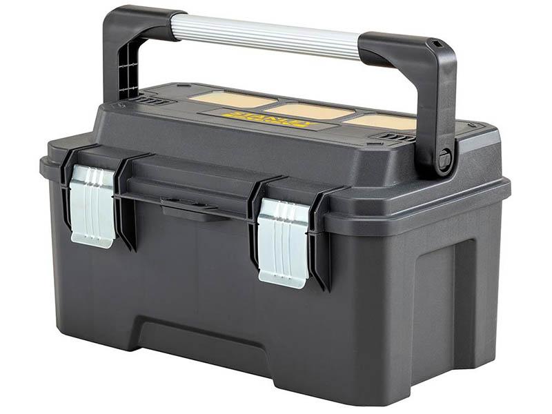 Ящик для инструментов Stanley FMST1-75792