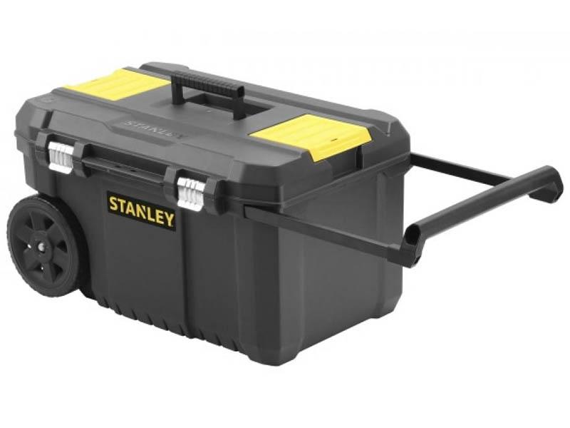 Ящик для инструментов Stanley STST1-80150