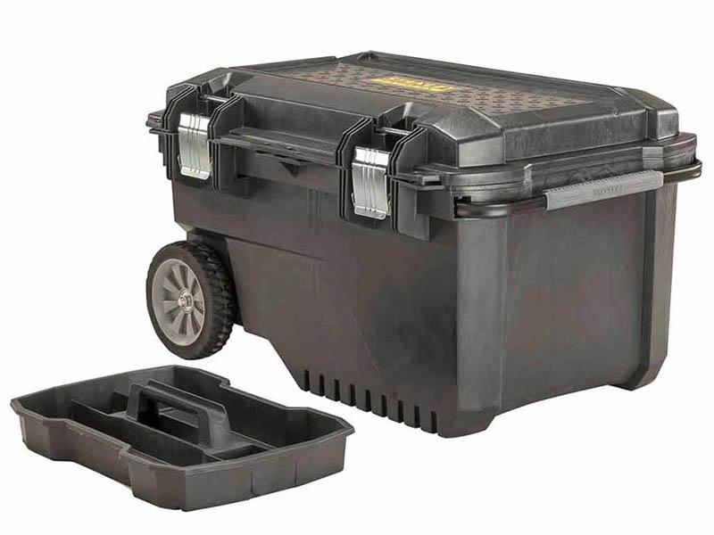 Ящик для инструментов Stanley Fatmax FMST1-73601