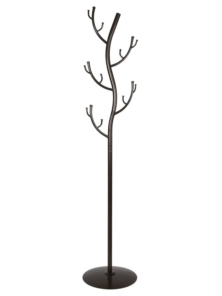 Вешалка ЗМИ Дерево Copper Antique ВНП211М