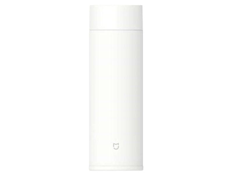 Термос Xiaomi Mijia Mini Mug 350ml White MJMNBWB01WC