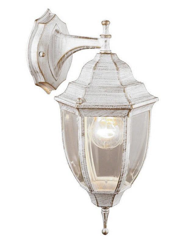 Светильник Arte Lamp A3152AL-1WG