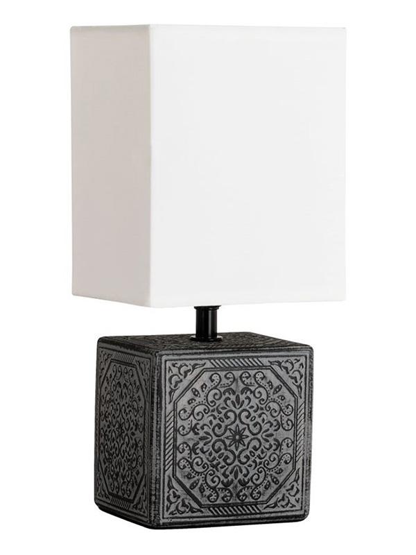 Светильник Arte Lamp A4429LT-1BA